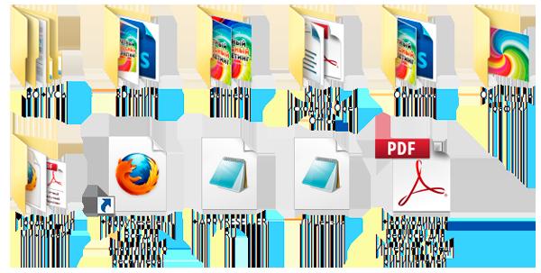Архив комплекта реселлера