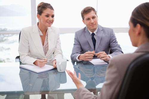 Как договариваться с клиентами, сотрудниками и партнерами