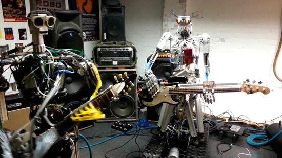 современный искусственный интеллект