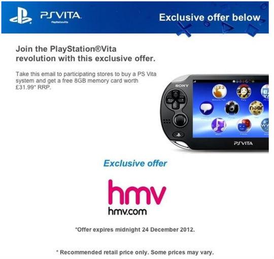 Увеличение прибыли компании Sony PlayStation