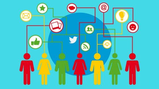 примеры маркетинговых исследований рынка